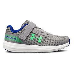 Under Armour Surge Preschool Boys' Running Shoes