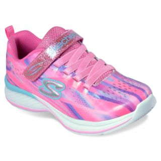 Skechers Jumpin Jams Dream Runner Girls' Sneakers