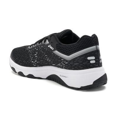 ASICS Gt-1000 7 Grade School Boys' Sneakers