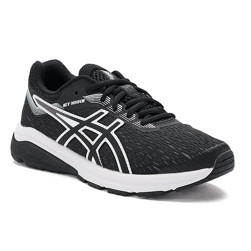 asics boys tennis shoes