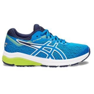 ASICS Gt-1000 7 Grade School Boys' Sneakers