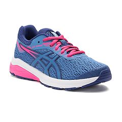 ASICS Gt-1000 7 Grade School Girls' Sneakers