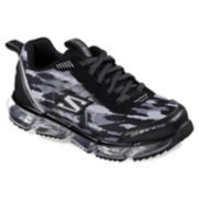 Skechers Skech Air Mega Boys' Sneakers