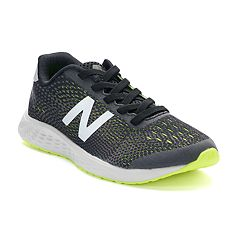 New Balance Fresh Foam Arishi NXT Preschool Boys' Running Shoes