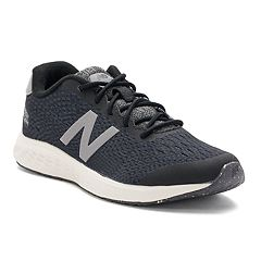 New Balance Fresh Foam Arishi NXT Kids Boys' Running Shoes