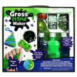 Tara Toy Gross Slime Maker