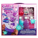 Tara Toy Sparkle Slime Maker
