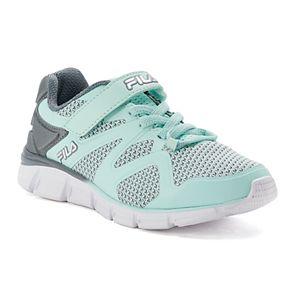 d1c142f78b09 FILA® Speedstride Girls  Sneakers