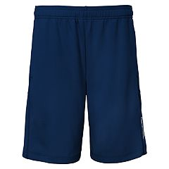 Boys 8-20 Milwaukee Brewers Caught Looking Shorts
