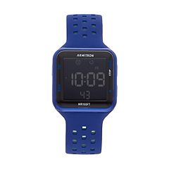 Armitron Digital Chronograph Sport Watch