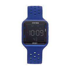 Armitron Digital Chronograph Sport Watch