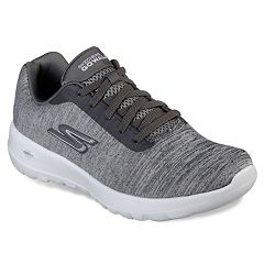 Skechers GOwalk Joy Hero Women's Walking Shoes