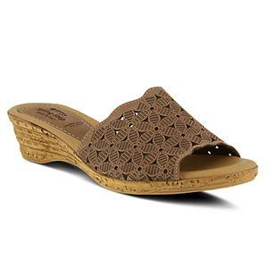 3a318e9f87aa Regular.  59.99. Spring Step Sheron Women s Sandals. Sale