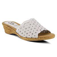 Spring Step Sheron Women's Sandals