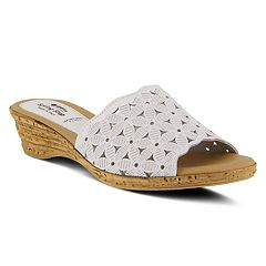 Spring Step Sheron Women's Sandals