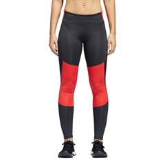 Women's adidas Design 2 Move Ankle Leggings