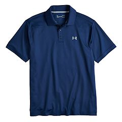 Men's Under Armour  Performance Golf Polo