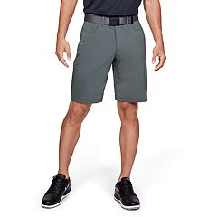 c64eaa5bf Mens Under Armour Shorts - Bottoms, Clothing | Kohl's