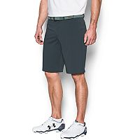 Men's Under Armour Tech Performance Golf Shorts