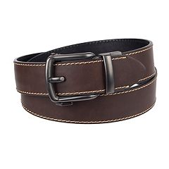 Men's Urban Pipeline™ Precision Fit Belt