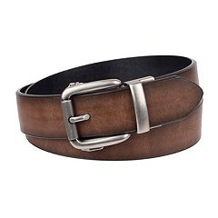Men's Urban Pipeline™ Precision Fit Slide Belt