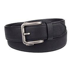 Men's Urban Pipeline® Precision Fit Jean Belt