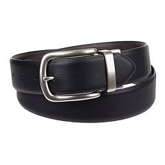 Men's Urban Pipeline™ Reversible Belt