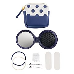LC Lauren Conrad Mini Rescue Kit Pouch