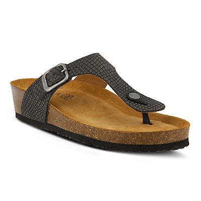 Spring Step Estelle Women's Sandals