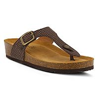 Spring Step Estelle Women's Sandals