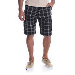Men's Wrangler Tampa Cargo Shorts