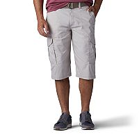Men's Lee Sur Cargo Shorts