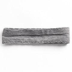 Women's FILA SPORT® Seamless Sport Headband