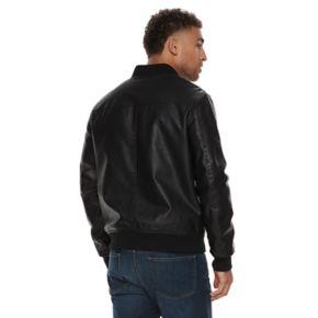 Men's Apt. 9® Slim-Fit Bomber Jacket