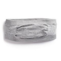 Women's Tek Gear® Wide Headband