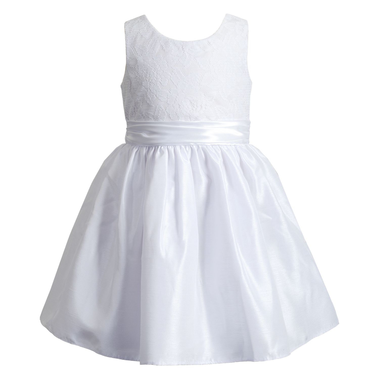 Young Hearts Dresses