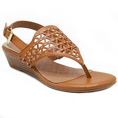 Rampage Sachin Women's Sandals