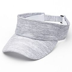 Women's Tek Gear® Adjustable Visor