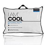 I AM Cool Pillow