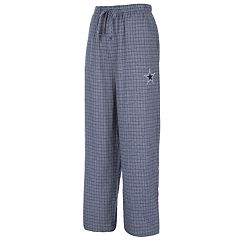 Men's - Plaid Lounge Pants