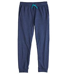 Boys 8-20 Tek Gear® Ultra Soft Jogger Pants