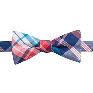 39b15213c19d Men's Bow Tie Tuesday Pre-Tied Bow Tie