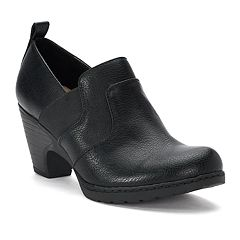 Croft & Barrow® Maid Women's Shoes