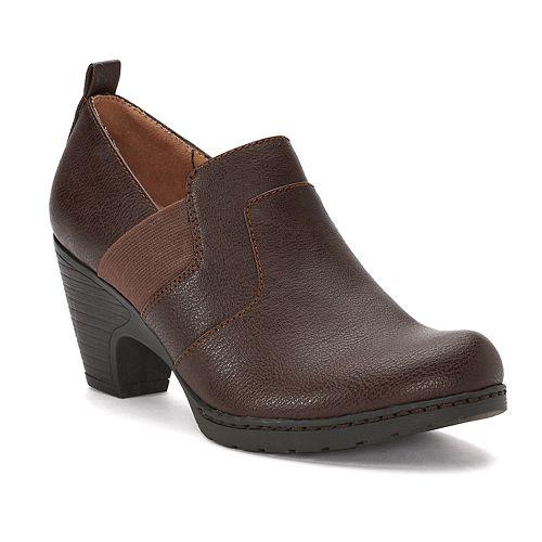 Croft & Barrow® Maid Women's Shoes
