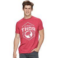 Men's Thor Logo Tee