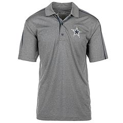 Men's Dallas Cowboys Polo