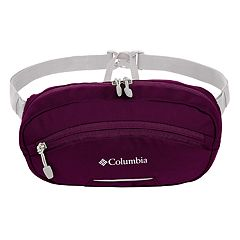 Columbia Bell Creek Waist Pack