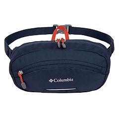 Columbia Bell Creek Waist Pack