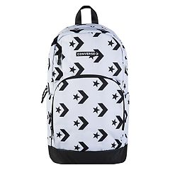 Converse Mills Backpack
