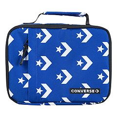 5bcdcf1a304 Blue Lunch Boxes - Food Storage